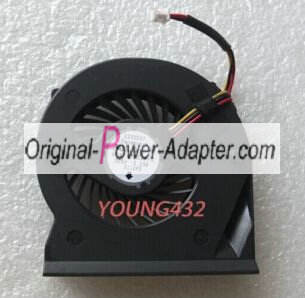 New IBM Lenovo Thinkpad E233037 FAN UDQFWPH52FFD DC5V 0.23A