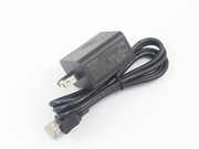 LENOVO 5.2V 2A 36200540 AD897F23 09BLF 10.4W Adapter with USB Cord