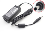 New Genuine HKA03619021-8C HKA03619021-6C PA-1400-26 Ac Adapter for TOSHIBA Satellite 10 AT100 AT105