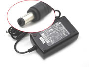Genuine Lishin LSE9802B1240 12V 3.33A 40W Power Supply Charger