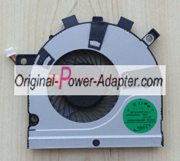NEW AB07505HX060300 TOSHIBA Satellite M50-A M40T E45T U40T FAN