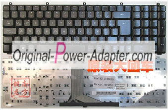 NEW Gateway Mx8000 mx580 mx8520 MX8525 M680 M685 M600 keyboard