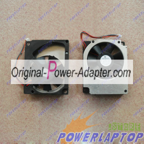 New For IBM Thinkpad R30 R31 CPU Cooling Fan UDQFSEH53F