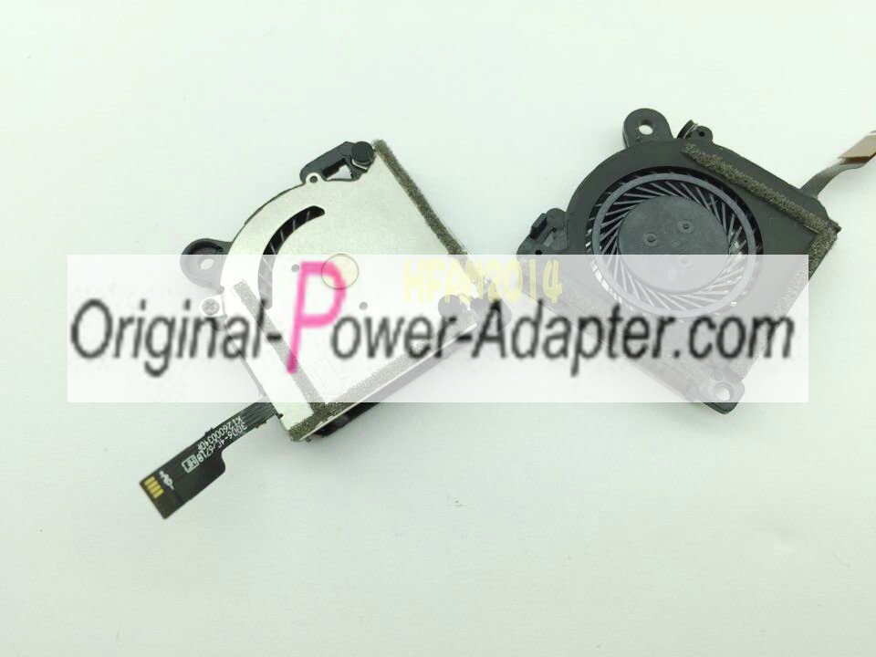 New Genuine FOR Acer Aspire S7 S7-191 30mm Laptop Fan