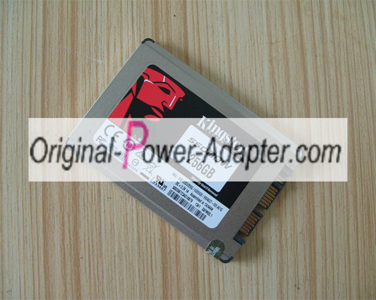 NEW LENOVO X300 X301 T410S T400S 256G 1.8 SSD