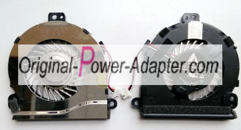 New For Samsung XE700 XE700T1C Laptop Fan KDP0505HA CH27