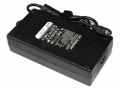 NEW Delta ADP-180CB B 24V 7.5A 180W 4 Pin AC Power Adapter