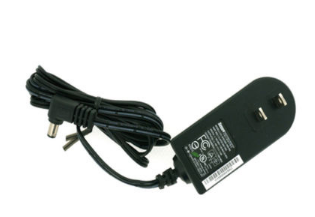 NEW Linksys MS15-050250-A1D 5V AC / DC power adapter supply