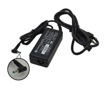 NEW M7-J120DX HP ENVY Pavilion PA-1650-32HE Compatible19.5V 3.33A 65W AC Adapter
