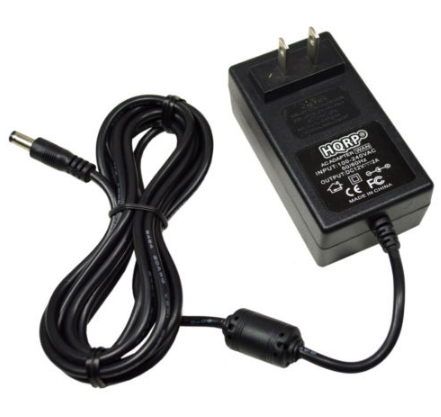 New yamaha dgx ez np sv ypg ypt series keyboards ac power for Yamaha pa150 keyboard ac power adapter