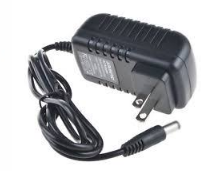 NEW Philips PET719/05 PET1031 DVD 9V 2 Amp AC Adapter Charger power supply