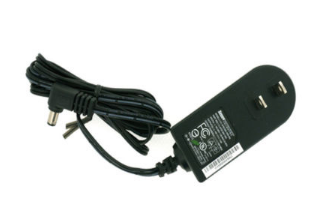 NEW Power Supply D-Link SMPT1178 SMP-T1178 5V DC AC Adapter