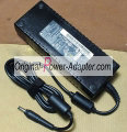 ADP-135FB B DELTA 19V 7.1A 135W AC Adapter Charger Power