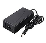 NEW 12V 2A BOSE PS71 DCS91 12V AC/DC ADAPTER CHARGER
