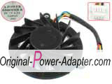 A-Power BS0405MB-R Cooling Fan BS0405MB-R