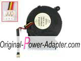 A-Power BS0405MBT Cooling Fan BS0405MBT