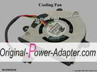 A-Power BS3505H2B Cooling Fan BS3505H2B