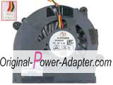 A-Power BS4505HS Cooling Fan BS4505HS 28G200302-00