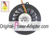 A-Power BS4505LB17L-R Cooling Fan BS4505LB17L-R