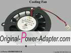 A-Power BS5005MB15-R Cooling Fan BS5005MB15-R