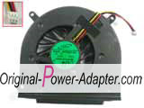 ADDA AB0705MX-H03 Cooling Fan AB0705MX-H03 9070