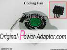 ADDA AB5505UX-K0B Cooling Fan AB00SP6CHF AB5505UX-K0B (CWSP6C) - Click Image to Close