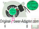 ADDA AB5905HX-GD3 Cooling Fan AB5905HX-GD3 SW9