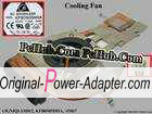 ASUS A8T Cooling Fan 13GNIQ1AM012 KFB0505HHA -5M67