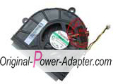 ASUS K43 Series Cooling Fan MF60120V1-C250-G99