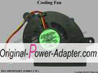 Acer Aspire 1800 Series Cooling Fan ATCQ604P000 DFC450705M30T (FD08-CCW) - Click Image to Close