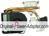 Acer Aspire 4551 Series Cooling Fan 60.4GY35.002