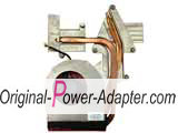 Acer Aspire 5336 series Cooling Fan 60.4CG52.002 MG55150V1-Q000-G99