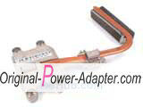 Acer Aspire 5515 Series Cooling Heatsink AT06B0010A0