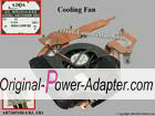 Acer Aspire 5670 Series Cooling Fan AB7205MB-EB3 ZB1 60.AA7V7.006