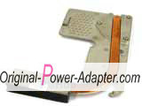 Acer Aspire 9300 Series Cooling Heatsink 60.4Q903.002