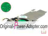 Acer Aspire One D257 Series Cooling Fan AB5305HX-K0B CWZE6A