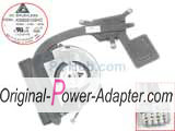 Acer Aspire S3-951 Series Cooling Fan KSB05105HC -BF52 60.4QP01.001