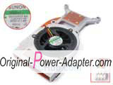 Acer TravelMate 3210 Series Cooling Fan 054509VX-8A 11.MS.B1611.F.GN ATZKD000100