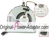 Cooler Master FB06008M05SPA-001 Cooling Fan FB06008M05SPA-001 767712-001 47Y11TP003A