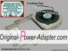 Dell Inspiron 1300 Cooling Fan DFB601005M30T F575-CCW MD538 60.4D923.00