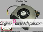 Delta Electronics BFB0605HA Cooling Fan BFB0605HA -5H1K -6C11