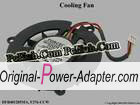 Forcecon DFB401205MA Cooling Fan DFB401205MA F376-CCW
