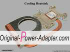 Forcecon DFB451005M30T Cooling Heatsink 340686900017 DFB451005M30T FDE6-CW