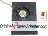 Forcecon DFB552005M30T Cooling Fan DFB552005M30T F7D1-CCW 23.10223.001