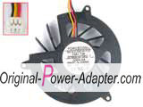 Forcecon DFB601005M20T Cooling Fan DFB601005M20T F567