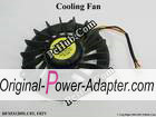 Forcecon DFS531205LC0T Cooling Fan DFS531205LC0T F82V