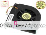 Forcecon DFS551305MC0T Cooling Fan DFS551305MC0T F819-CW 23.10233.011