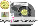 Forcecon DFS601605LB0T Cooling Fan DFS601605LB0T FA67