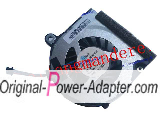 HP ProBook 4325S Cooling Fan 055617L1S