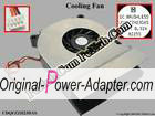 HP TouchSmart IQ510 Series Cooling Fan UDQFZZH23DAS 13G075199000H2